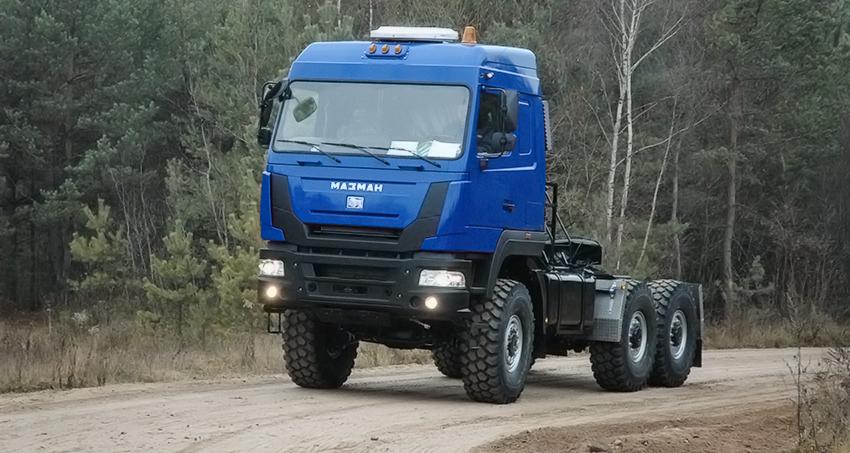truck6x6_4
