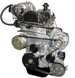 engine_vaz